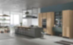 cucine-moderne-infinity-3427.jpg