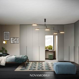 Novamobili-Wardrobes-2019-WM_048-049.jpg