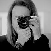 RODOLPHE PHOTOGRAPHE.jpg