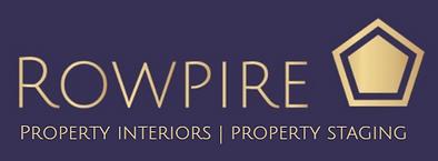 rowpire logo zoom snip.PNG