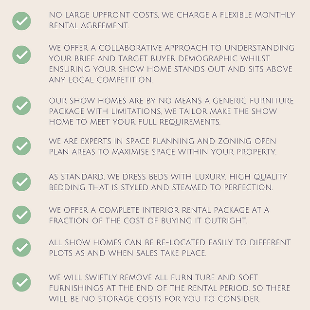 show home benefits.png