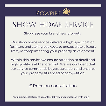 show home.png
