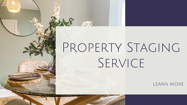 property staging home staging.png