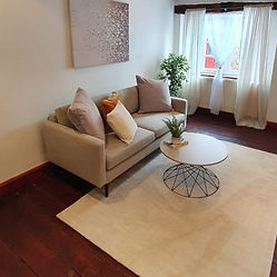 lounge transformation home staging_edited.jpg