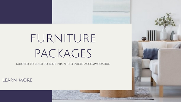 FURNITURE PACKAGES.png