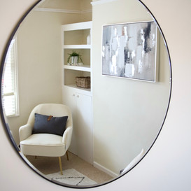 professional property home staging.JPG