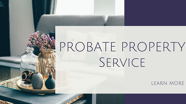 PROBATE PROPERTY SERVICE.png