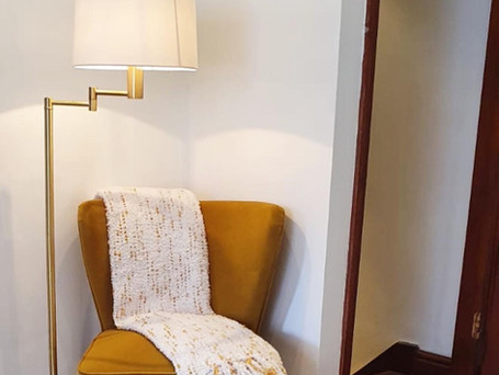 home staging chair worcester selling property.jpg