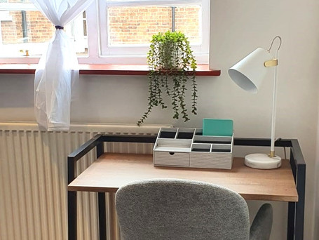office home office home staging_edited.jpg