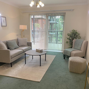 Home staging property staging near me.jpg
