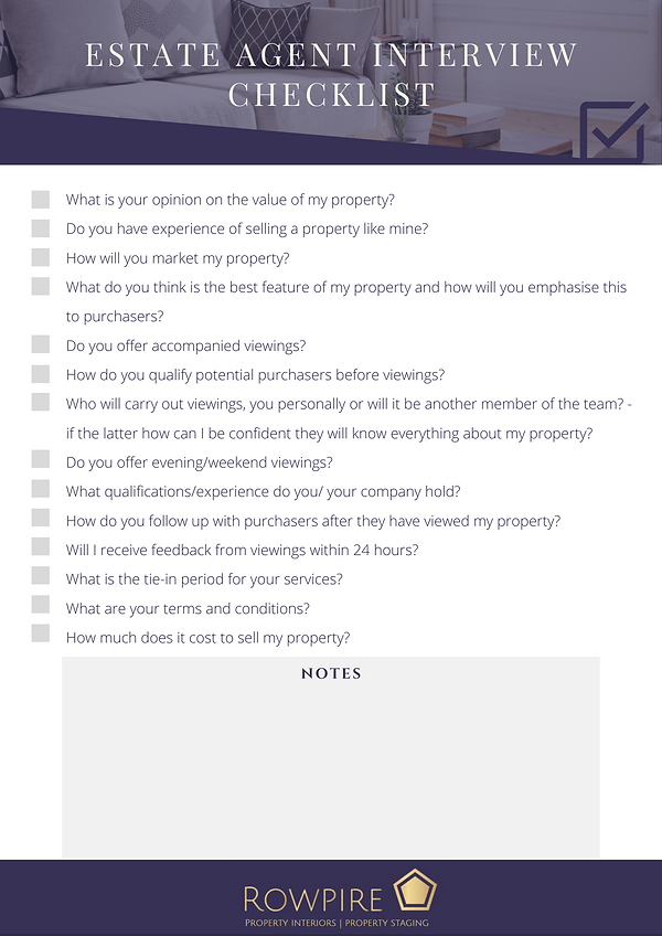estate agents png 2.png