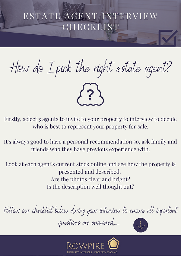 estate agents png 1.png