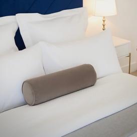 master bedroom styling.JPG