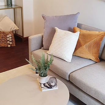 sofa home staging interior styling.jpg