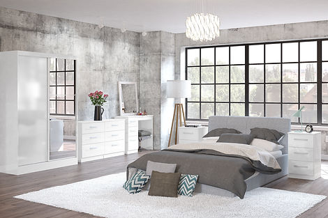 Lynx White Room Set 1.jpg
