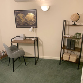 Home office home staging near me.jpg