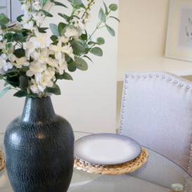 furnishing home stager home staging furniture hire.JPG