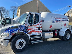 Liberty Truck Picture One.jpg