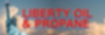 liberty oil banner.png
