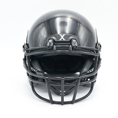 Casco da football Xenith X2E+