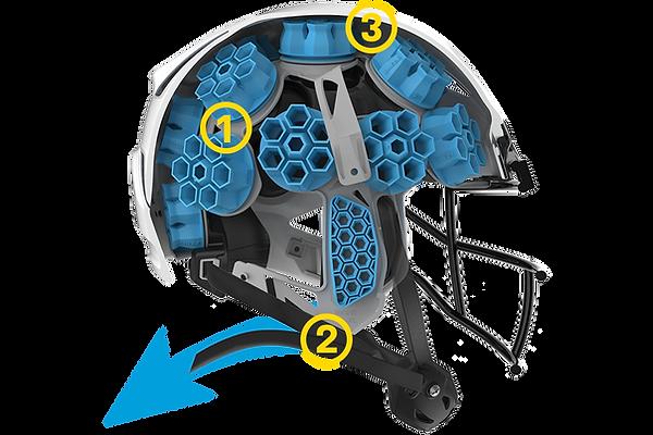 1590169434-Helmet_Tech__2x_1.png