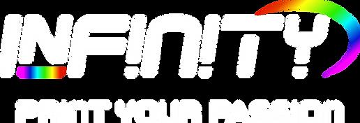 logo_infinity_print_bianco.png