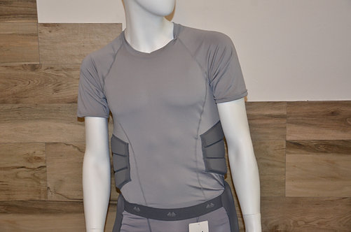 Maglietta con protezioni RARS02