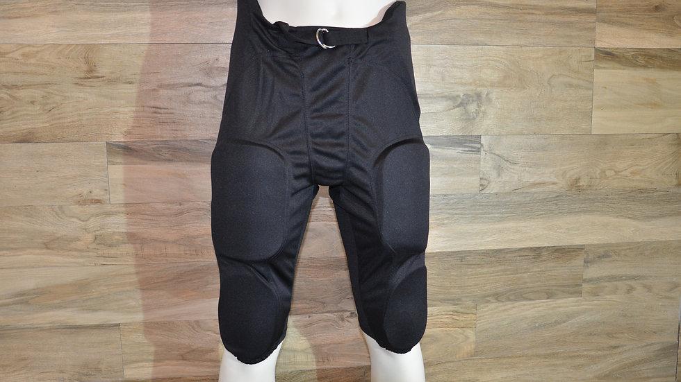 Pantaloni 7 protezioni MM