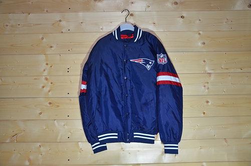 Bomber NFL New England Patriots