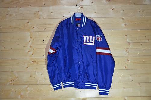 Bomber NFL New York Giants