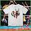 Thumbnail: T-shirt  GRIME VOLLEY