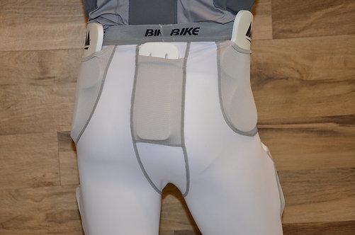 Pantaloni con tasche Bike