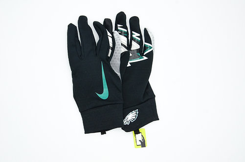 Guanti Nike da stadio - Philadelphia Eagles