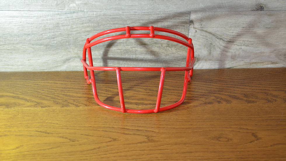 Facemask Xenith Classic