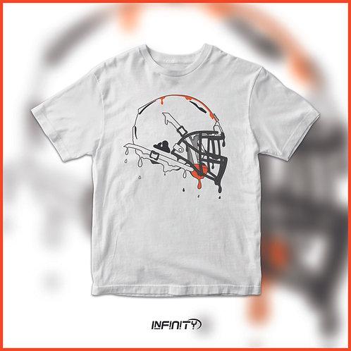 T-shirt Grime Shadow