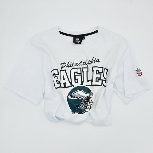 T-shirt NFL Philadelphia Eagles