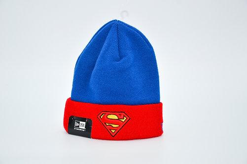 Berretto NewEra NFL Superman