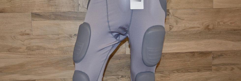 Pantaloni con protezioni RAIGR4