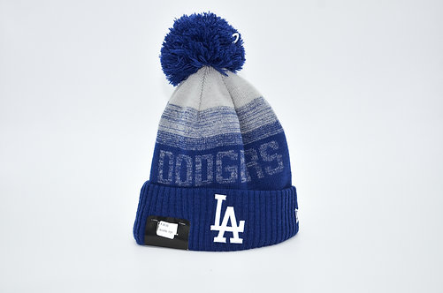 Berretto NewEra Los Angeles Dodgers