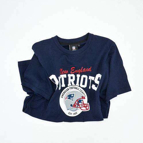 T-shirt NFL New England Patriots
