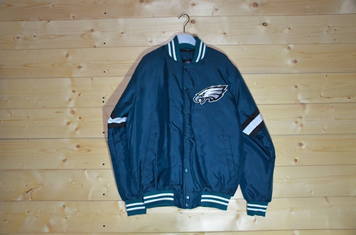 Bomber NFL Philadelphia Eagles