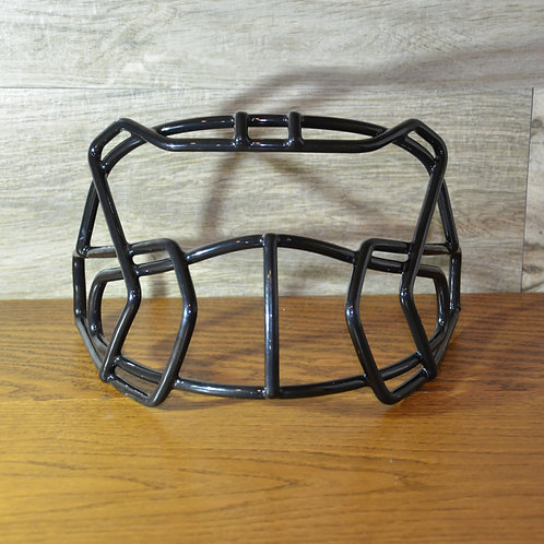 Facemask Xenith Pro