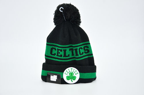 Berretto NewEra NBA Boston Celtics