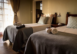 Longwope bedroom