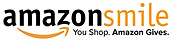 Link to Amazon Smile login page