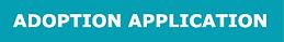 adoption-app.png