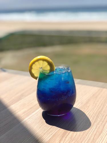 Kurrawa SC Cocktails