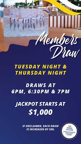 Members-Draw.png