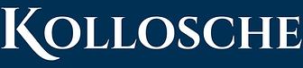 JPG-Large-Kollosche-Reverse-Logo.png