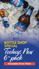Kurrawa_Bottle Shop Special